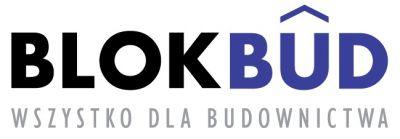BLOK- BUD