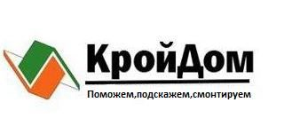 "ООО""Надежда АВО"""