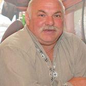 Stanisław Kmin