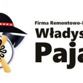 Władysław Pająk