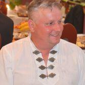 Władysław Kmin
